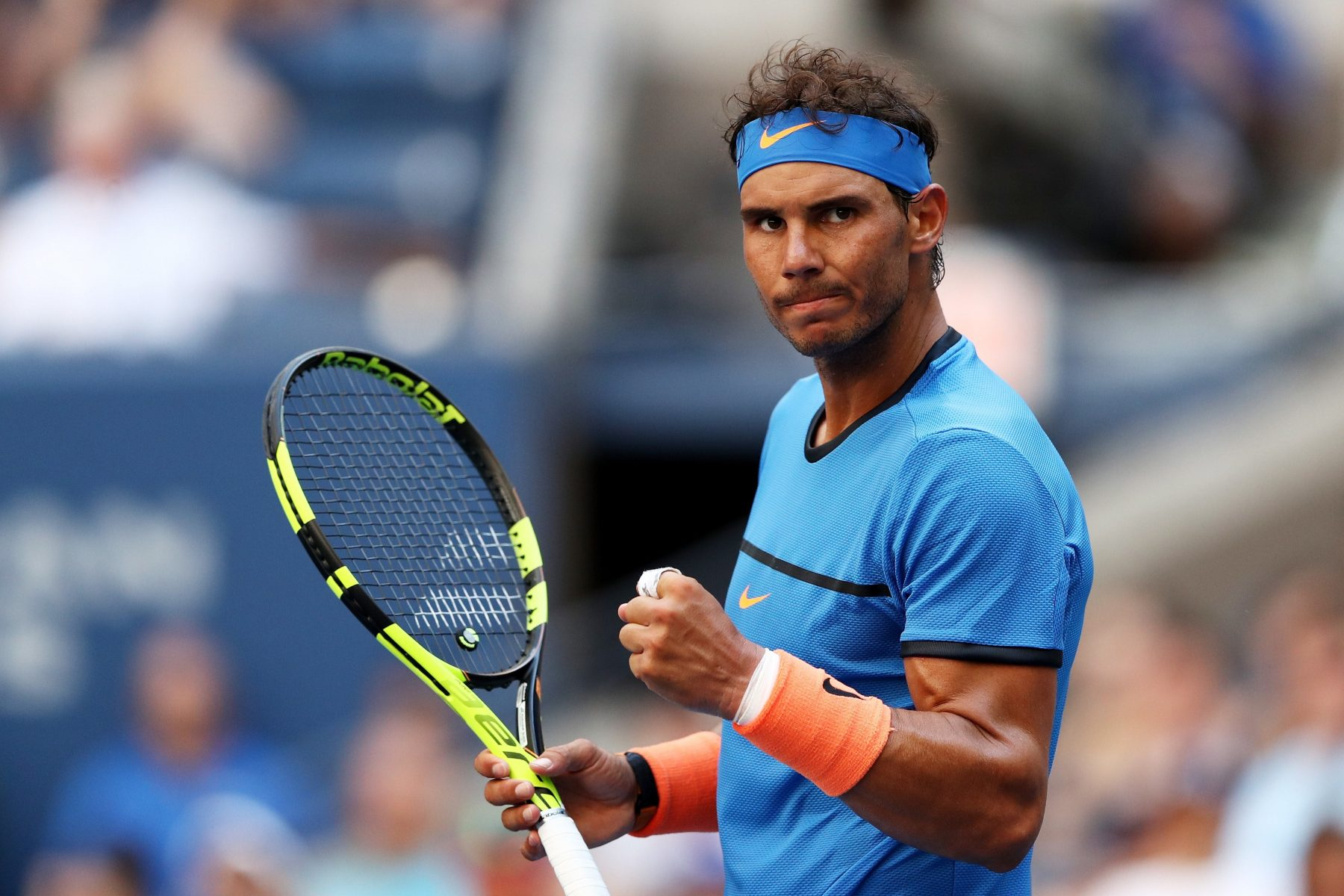 New Rafael Nadal Wallpapers Download High Quality HD Images 1800x1200