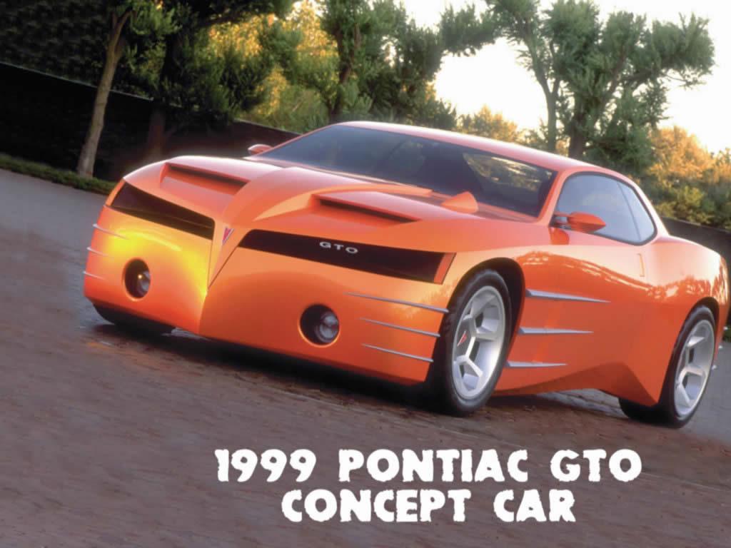 Custom car wallpapers Popular Automotive 1024x768