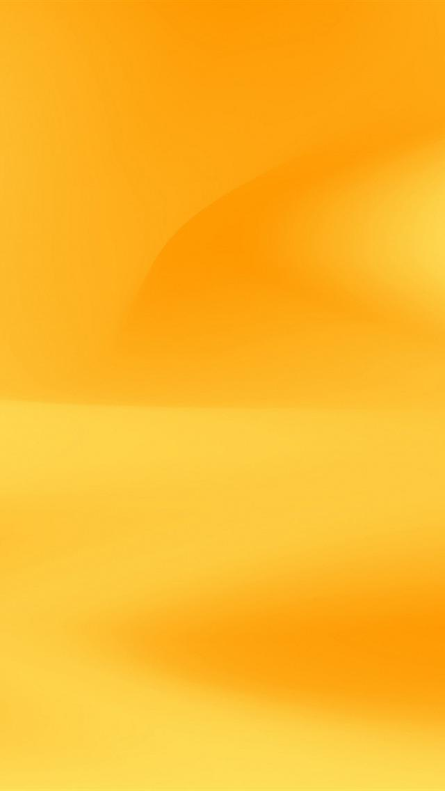 Abstract iPhone 5 Wallpapers Hd 640x1136 Iphone 5 Wallpapers   Hd 640x1136