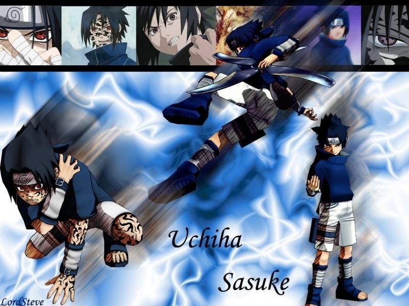 Sasukes Curse Mark images Sasuke curse HD wallpaper and 800x600