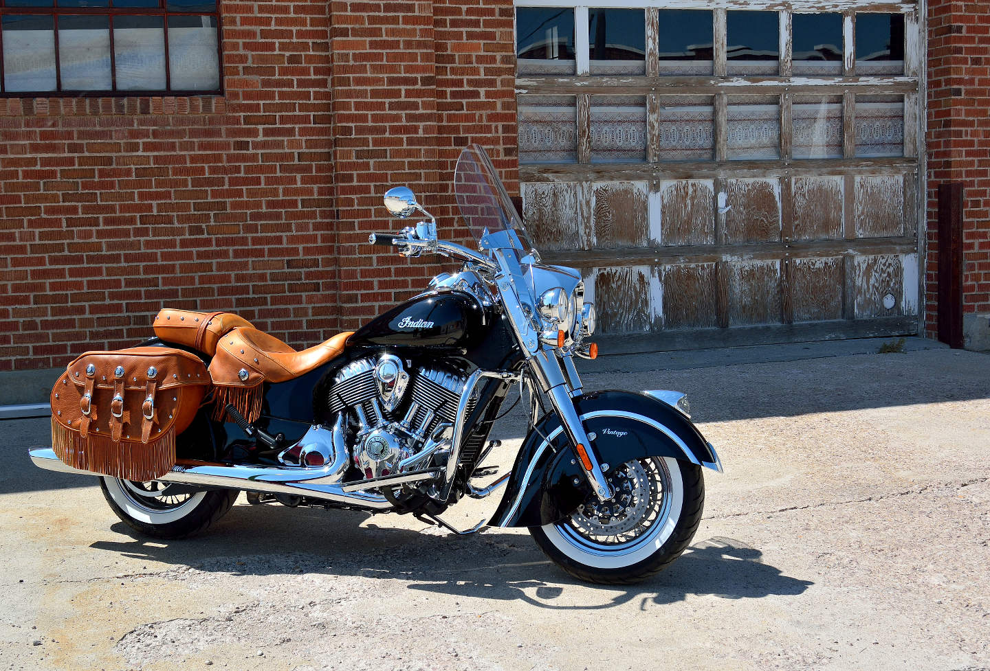 Indian Chief Motorcycle: Indian Motorcycle Wallpaper 2014