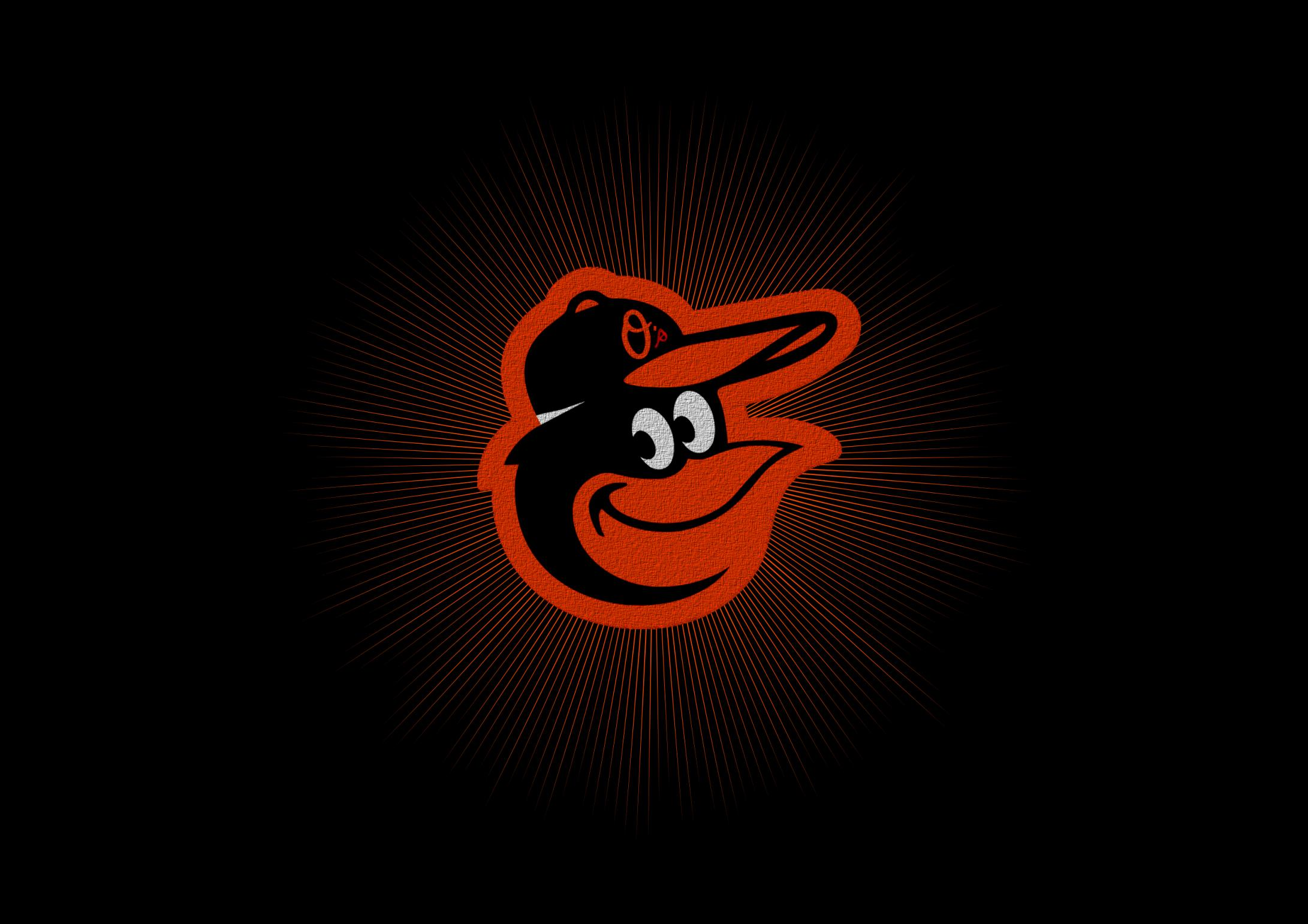WALLPAPER] Baltimore Orioles Ravens Wallp Android Development 2182x1541