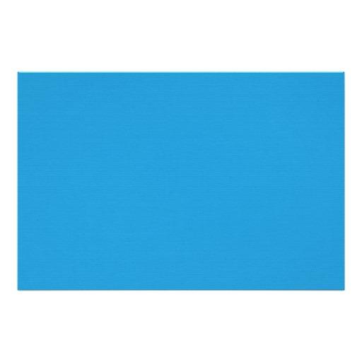 Solid Blue Wallpaper Border Solid sky blue background 512x512