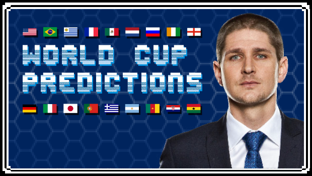 Cup It wont be Brazil says Carl Robinson Vancouver Whitecaps FC 620x350