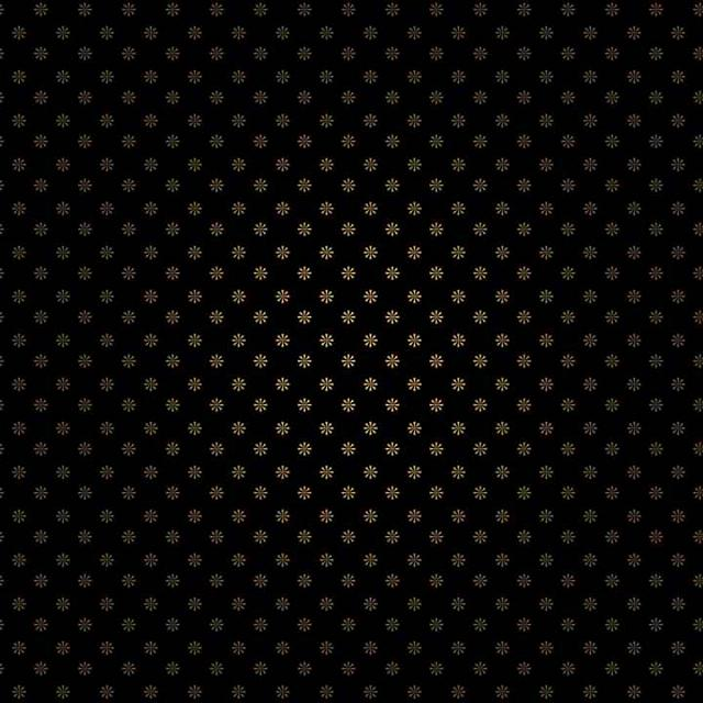 Black And Gold Wallpaper Design Black and gold wallpapers for 640x640