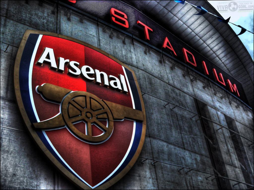 Emirates Stadium HD images Stadium wallpapers 1024x768