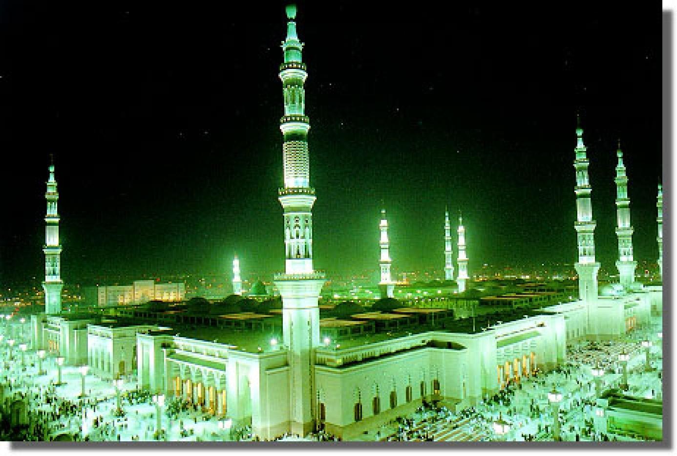 44+] Mosque HD Wallpapers 1080p on WallpaperSafari