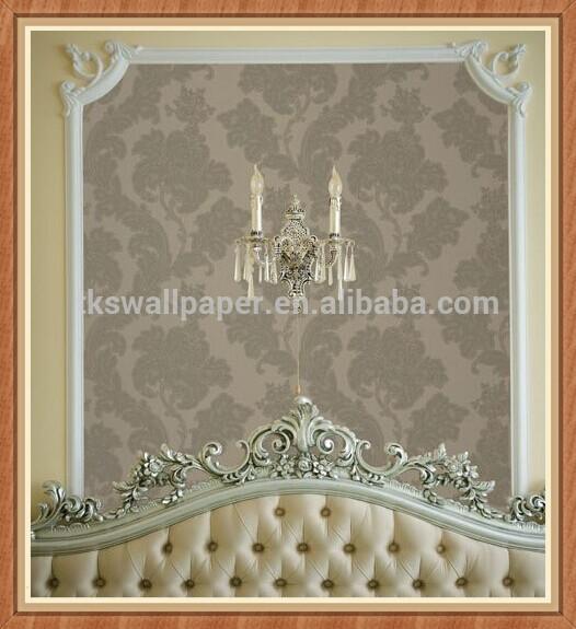 Italian design PVC wallpaper View PVC wallpaper TKS Product Details 526x575