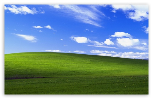 49 original windows xp wallpaper on wallpapersafari - 1366x768 is 720p or 1080p ...