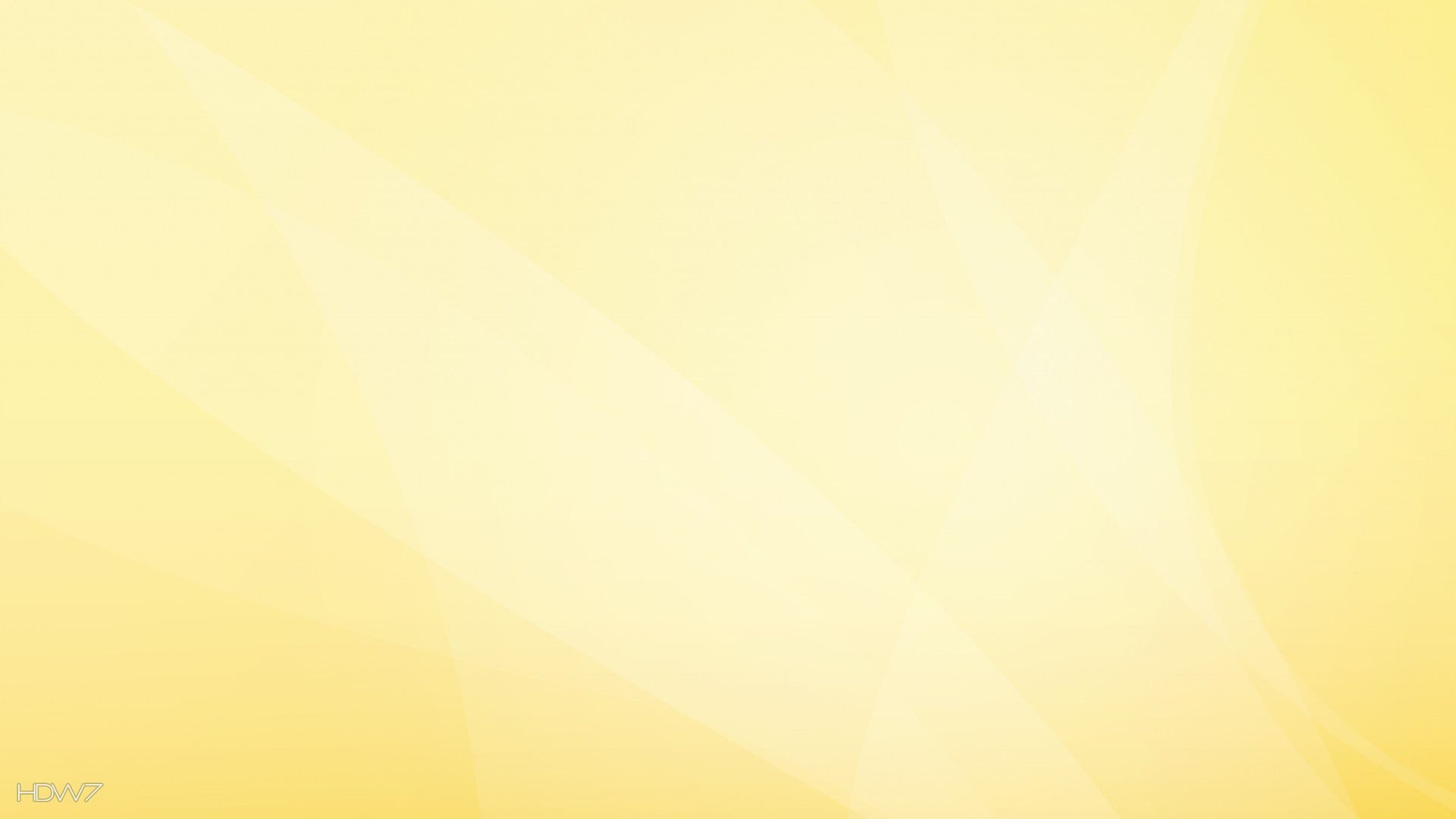yellow abstract wallpaper backgrounds