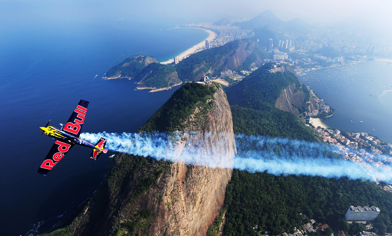 BULL AIR RACE airplane plane race racing red bull aircraft d wallpaper 3000x1804