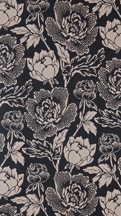 mandala wallpaper Tumblr 422x750
