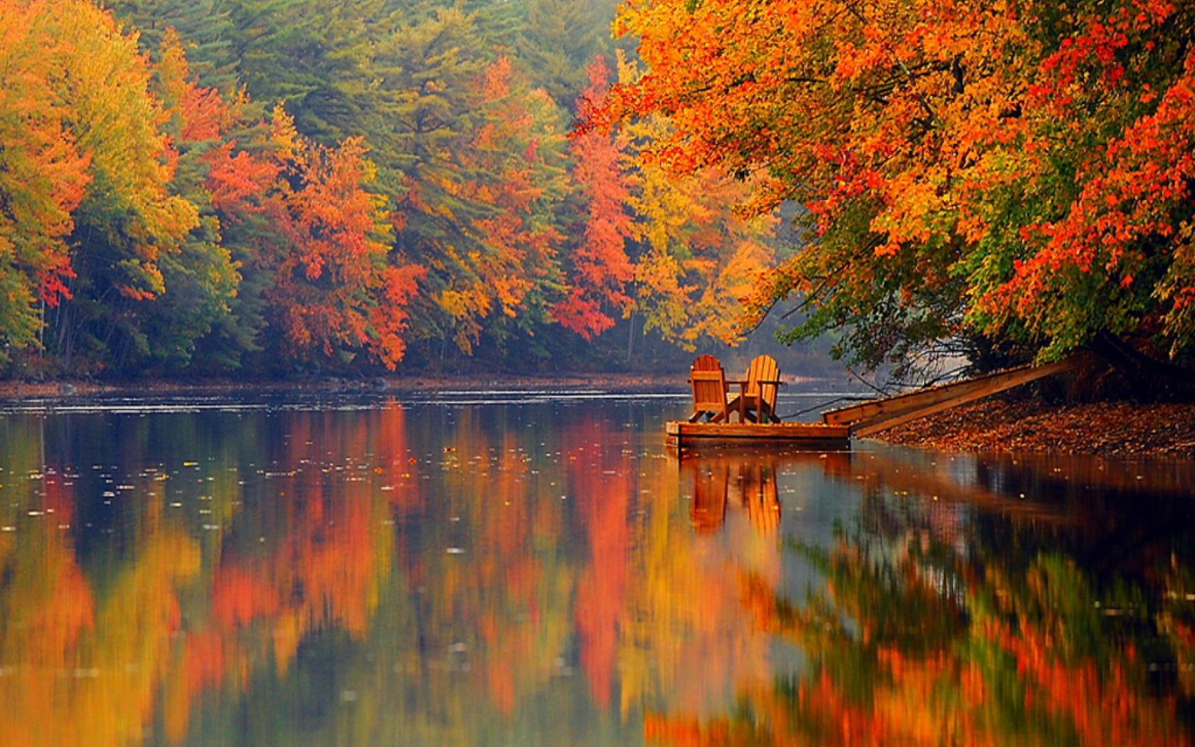 1680x1050 Portland Maine Fall Portland Maine A Coastal Paradise 1680x1050