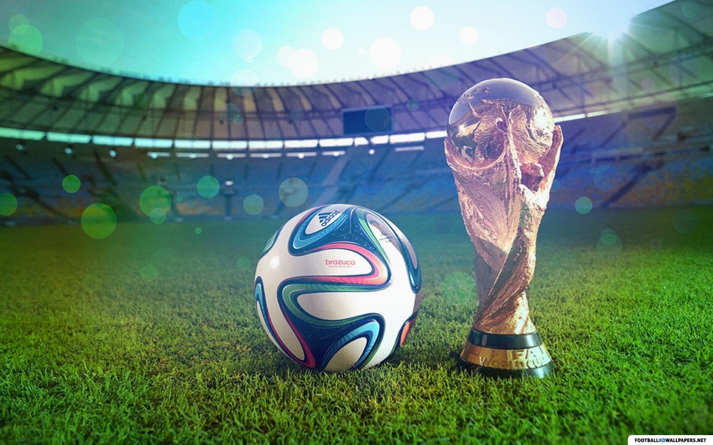 Football Wallpapers Hd   Football Hd Wallpapers 1080p 2416989 1438x898