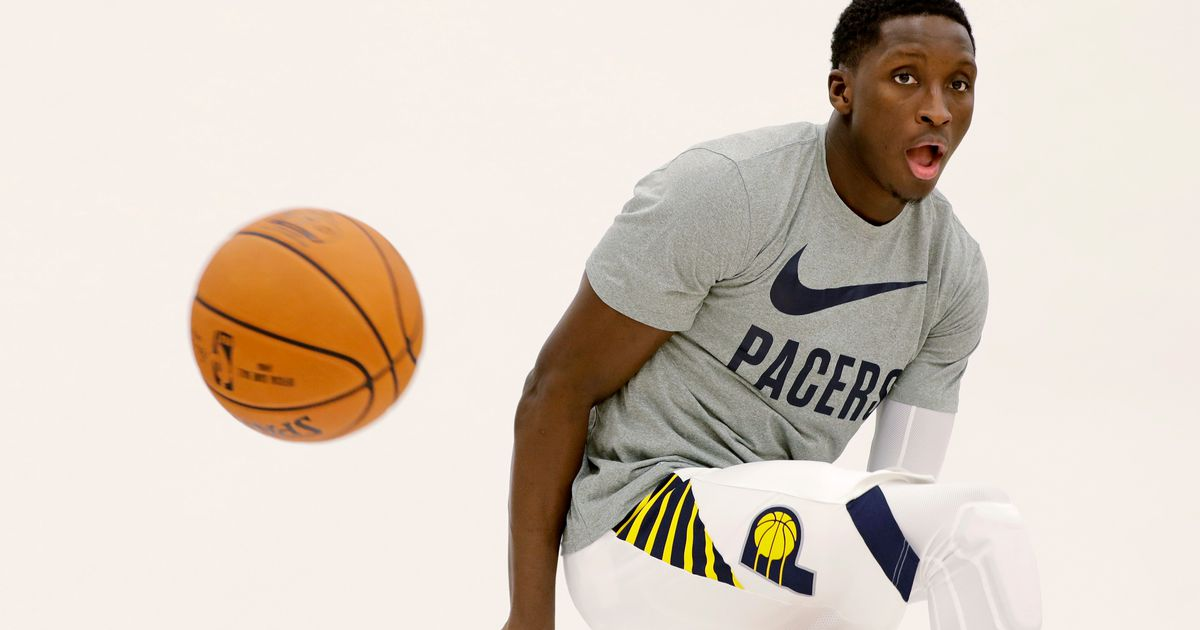 Pacers media day FOX Sports 1200x630