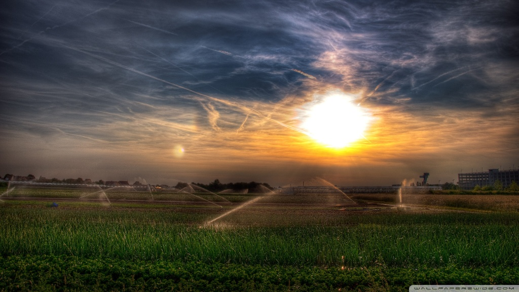 Irrigation Stock PhotosImages Pictures Gallery   hd wallpapers 1024x576