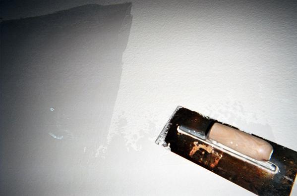 The Wallpaper Lady   Houston TX   Wallpaper Installation Process 599x396