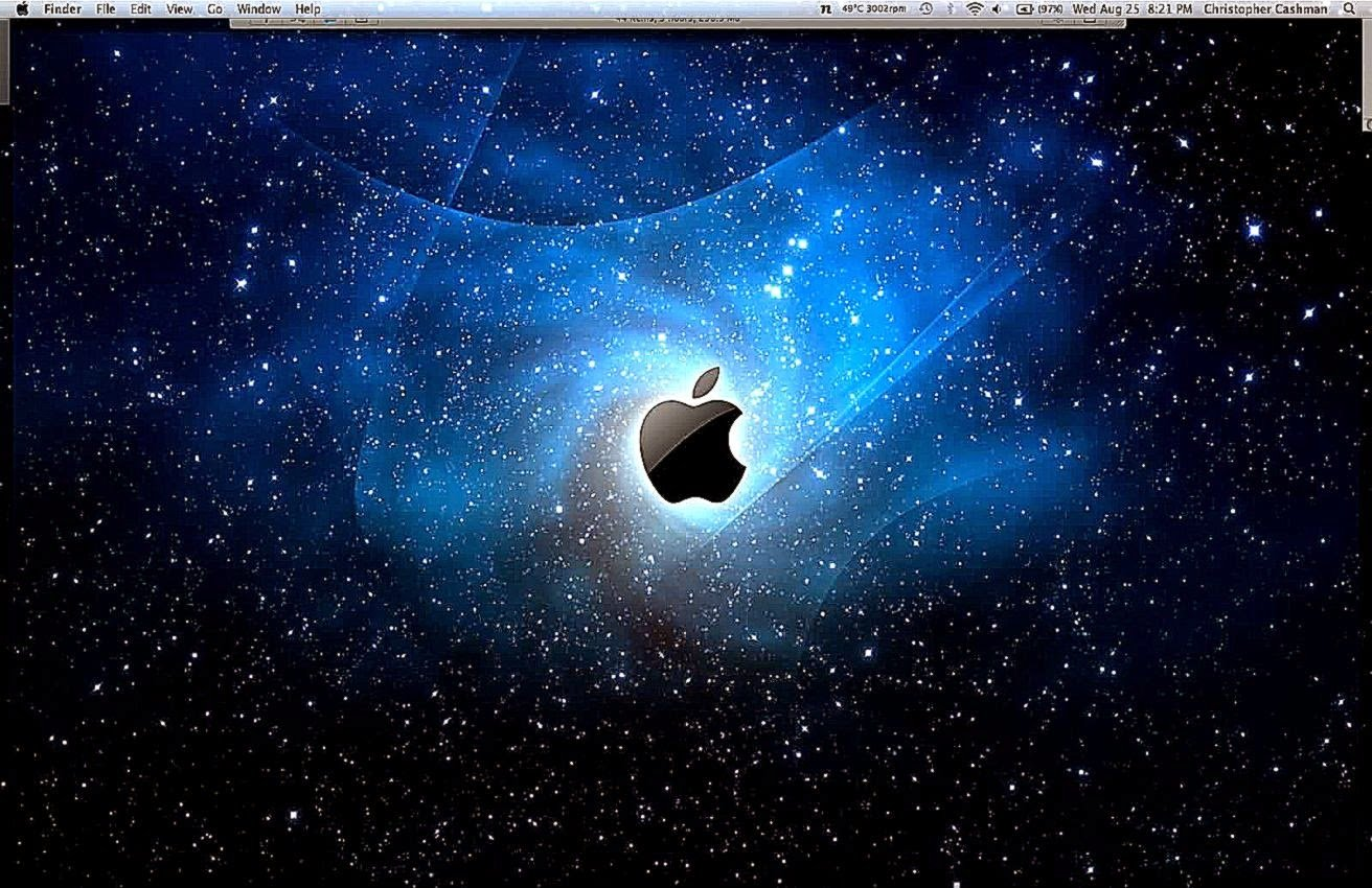 Macbook Pro Wallpaper Hd Desktop Wallpapers Gallery 1312x850