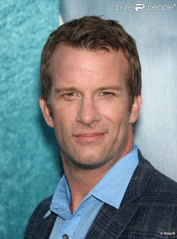 thomas jane trump