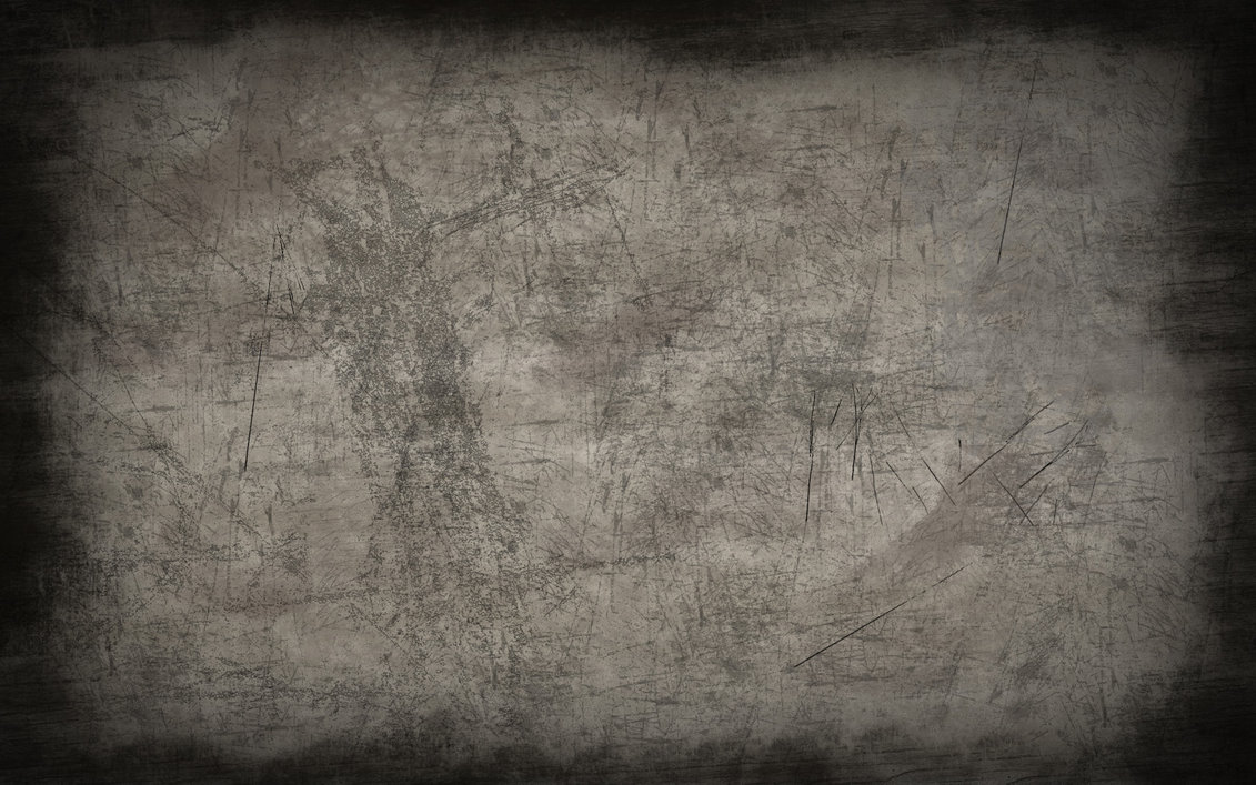 Free Wallpaper Texture