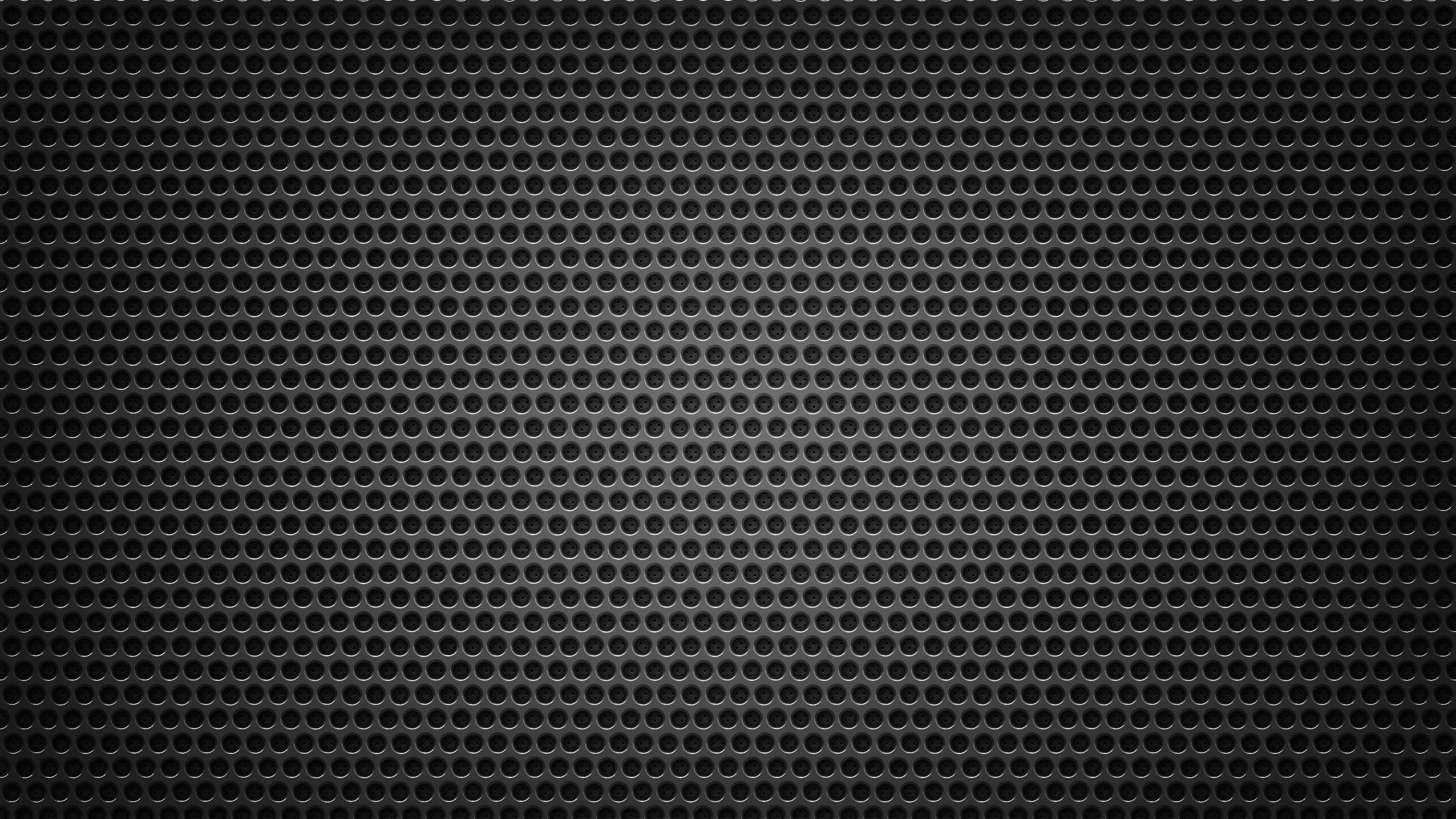 how to make google chrome background black