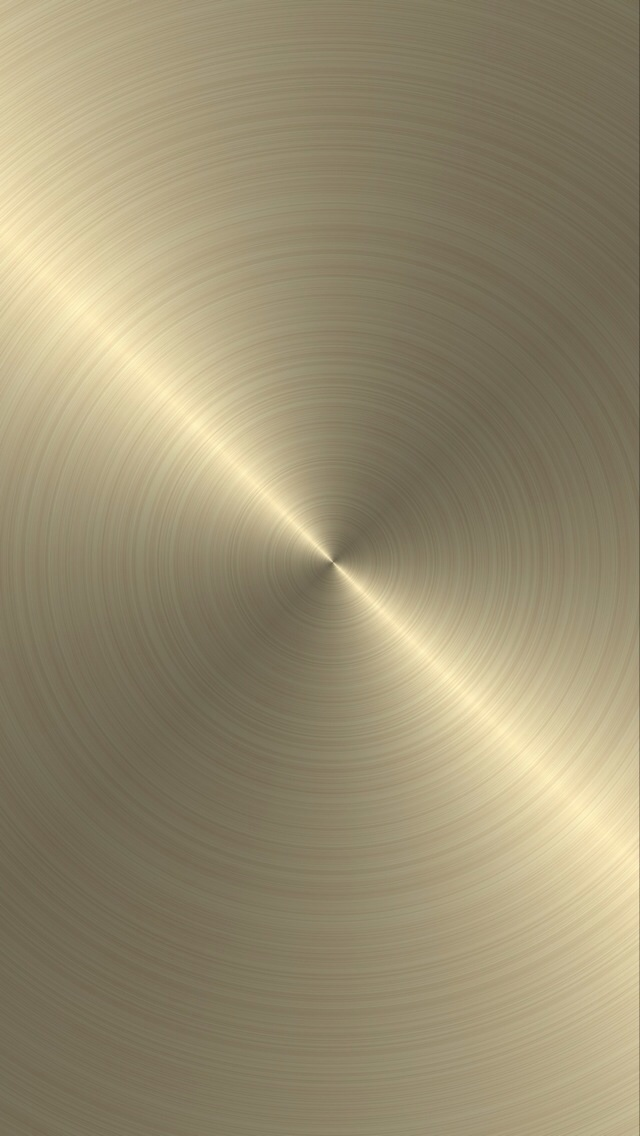 Gold Iphone Wallpaper Hd Iphone 5 wallpaper patterns 640x1136
