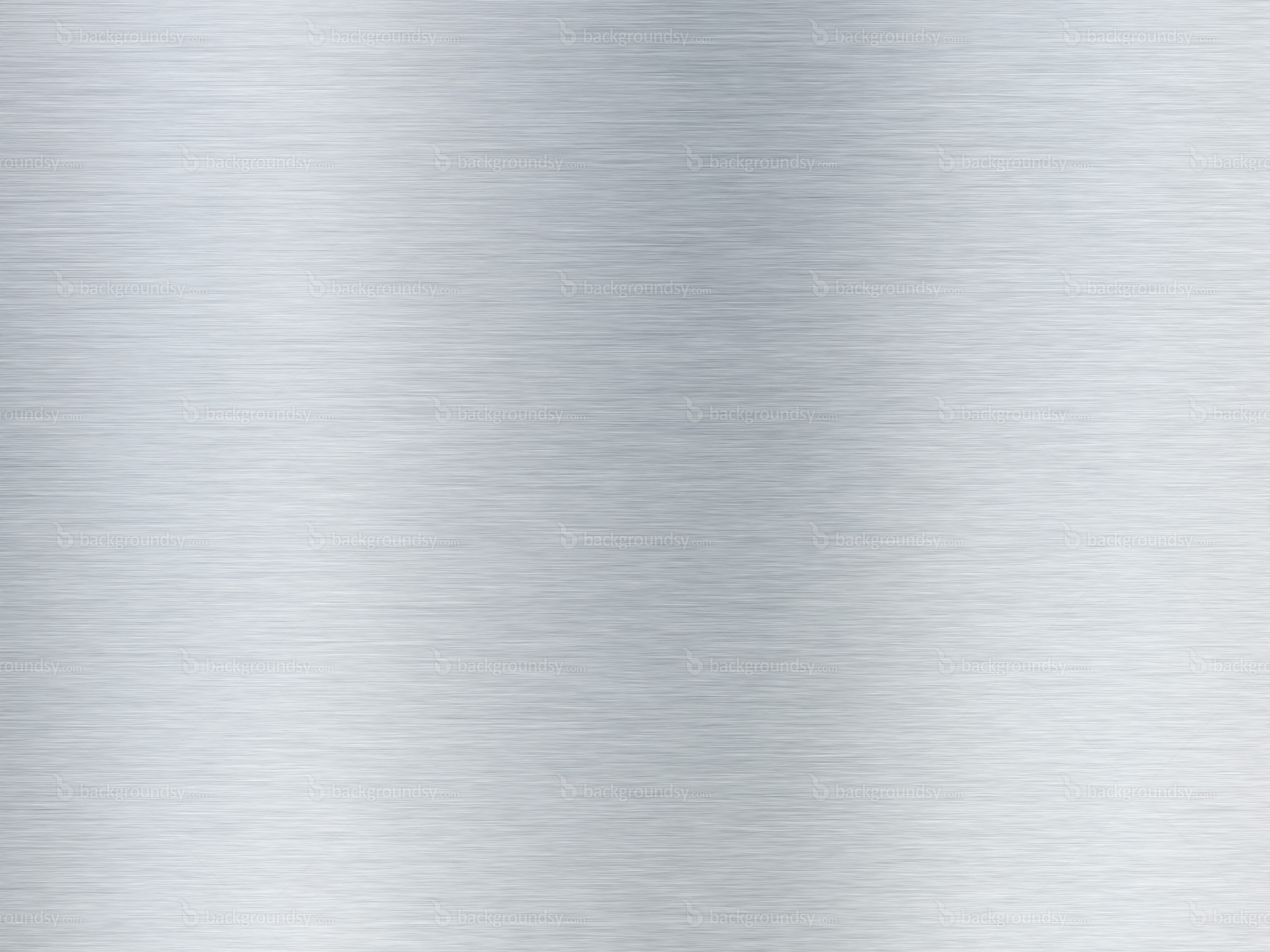 Silver background Backgroundsy 2400x1800