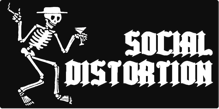Social distortion social Image 720x360