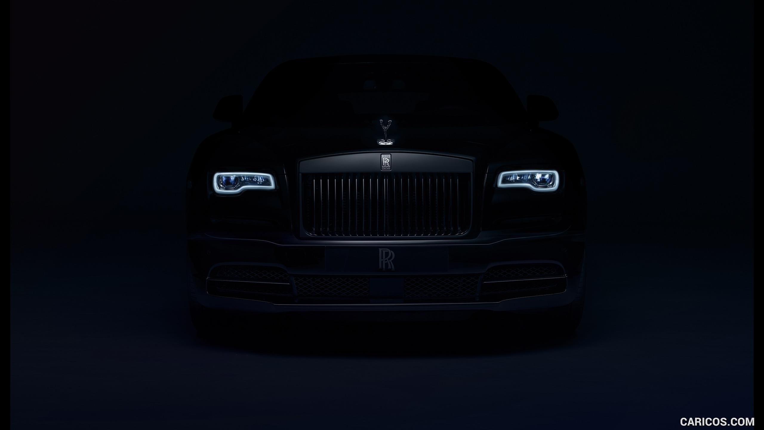 87 Rolls Royce Logo Wallpapers On Wallpapersafari