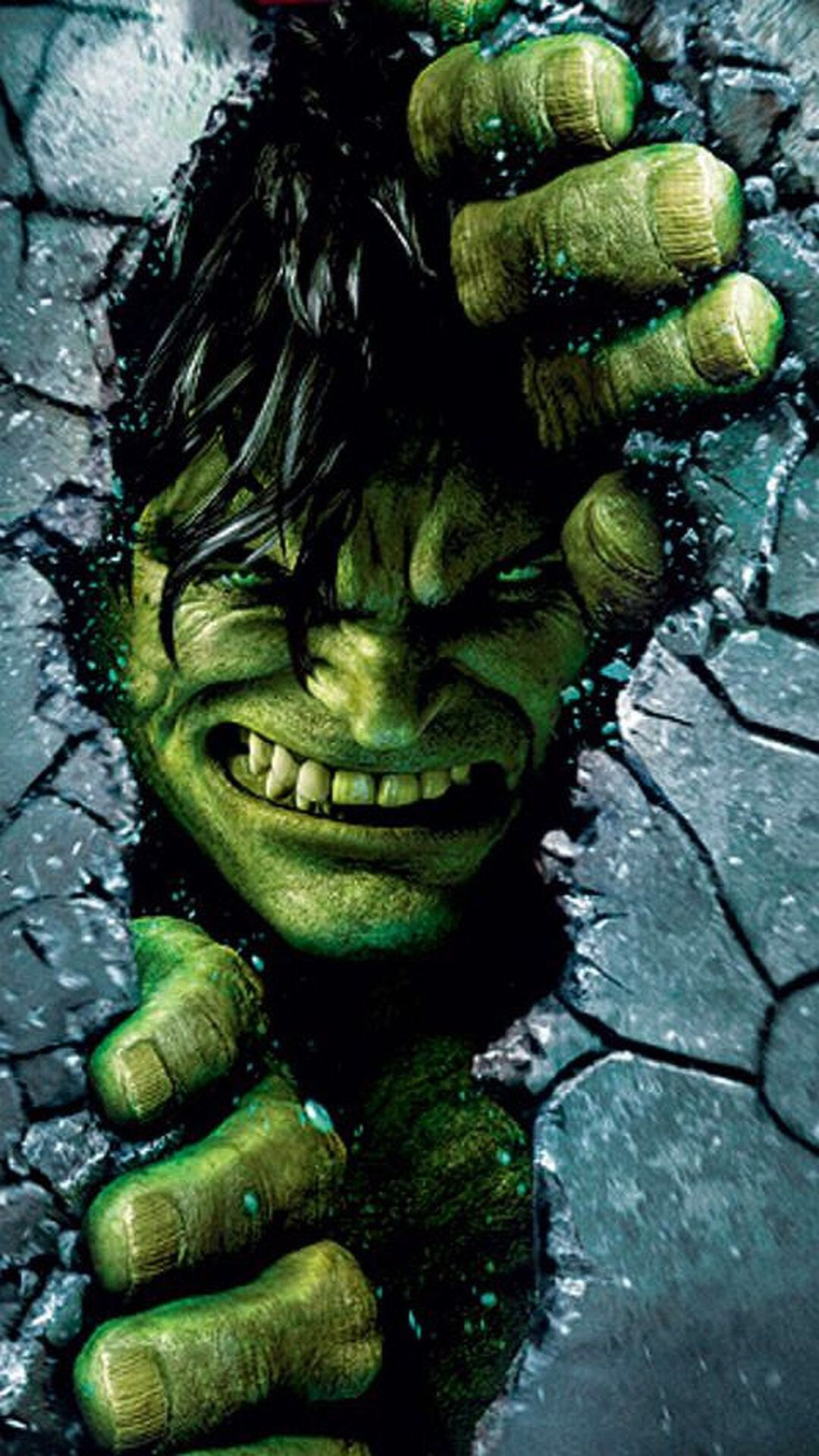 Angry Hulk Wallpapers Wide Monodomo Projects to Try Hulk 1080x1920