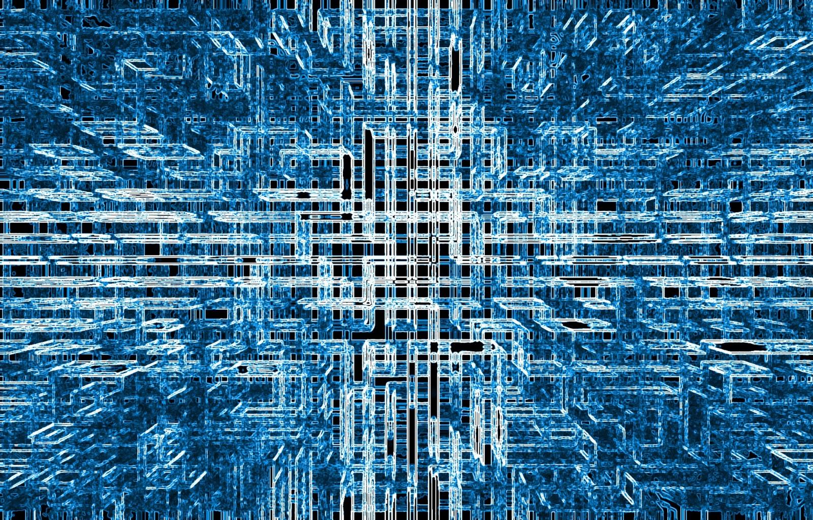 Circuit Wallpaper HD - WallpaperSafari