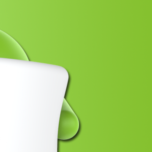 Heres all the Android Marshmallow wallpapers ready for download 500x500