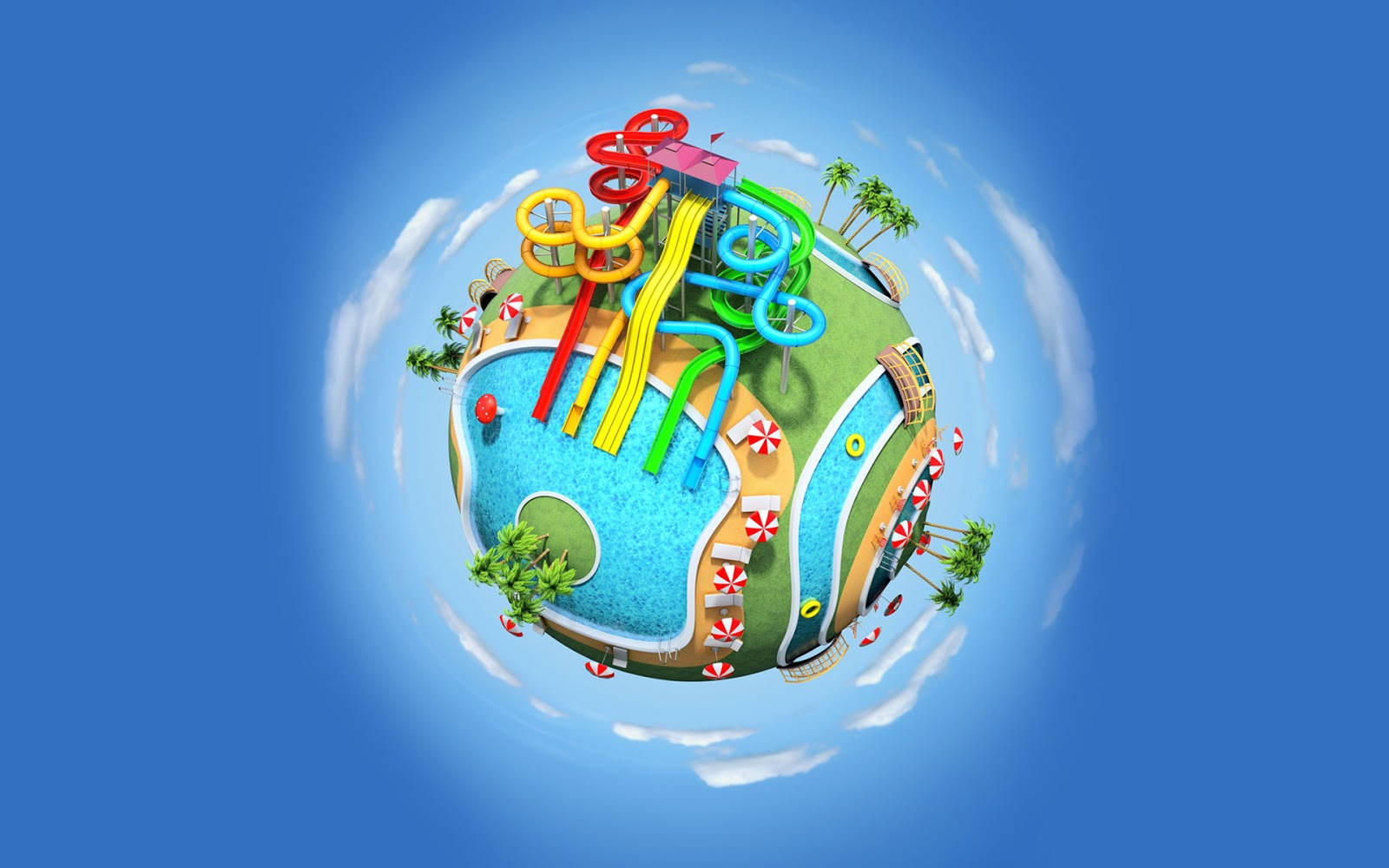 Download sfondi animati per pc gratis upsilon ups download for Sfondi pc in 3d
