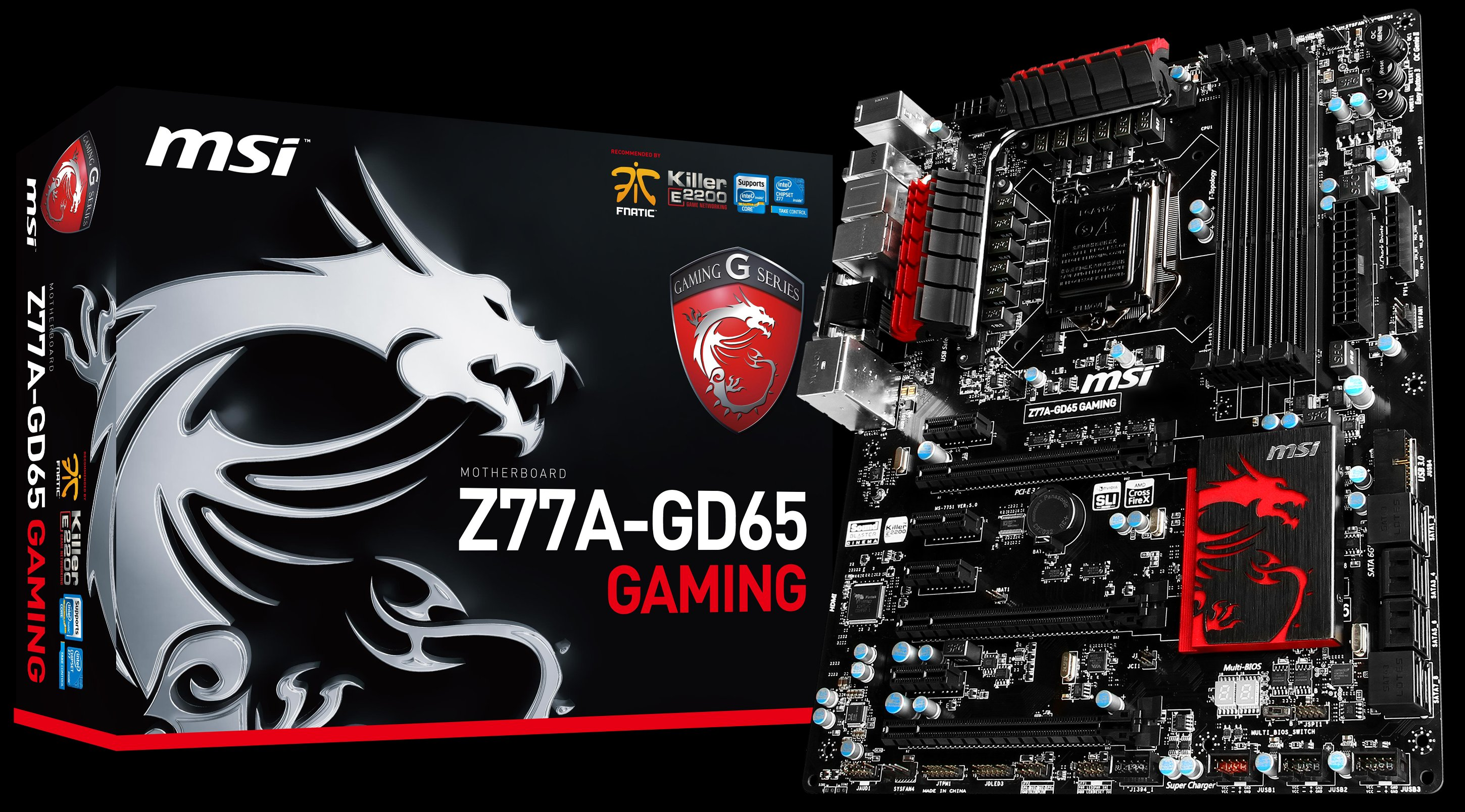 MSI GAMING LAPTOP Game Videogame Computer 2 Wallpaper Background 2900x1608