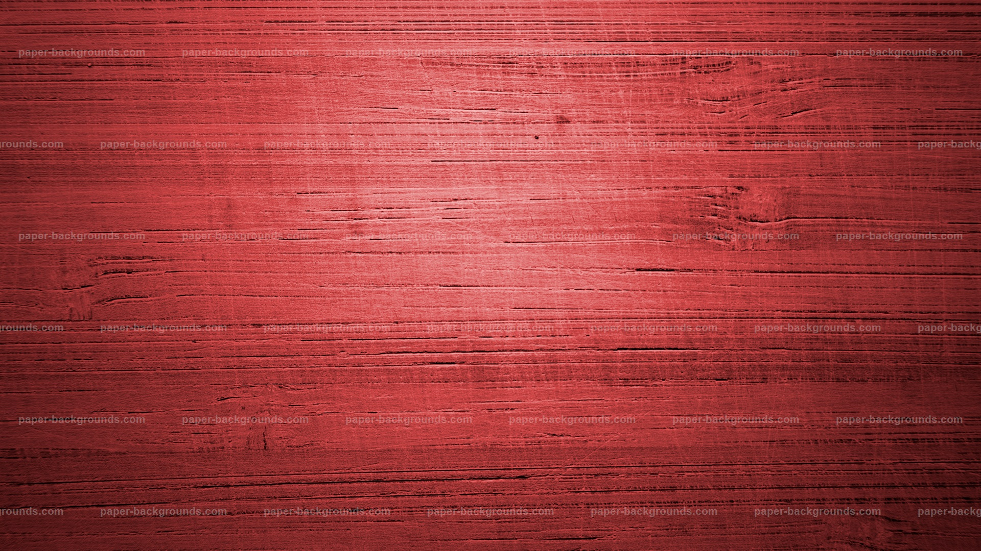 Red Wood Texture Background hd 1920x1080