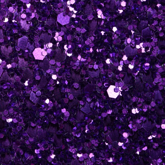 Glitter Bug Wallpaper Wallpapersafari