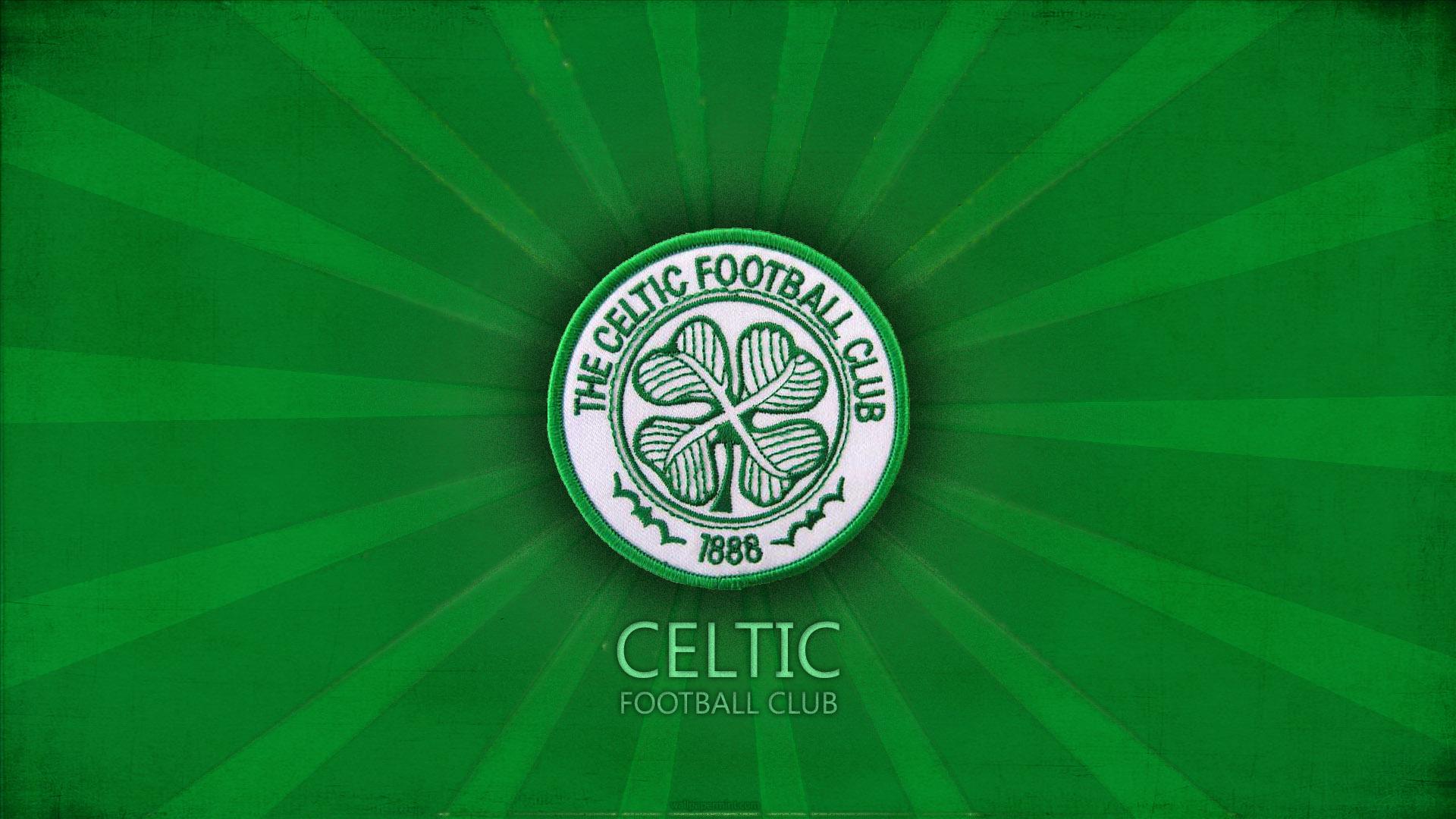 Celtic Wallpaper Desktop  WallpaperSafari
