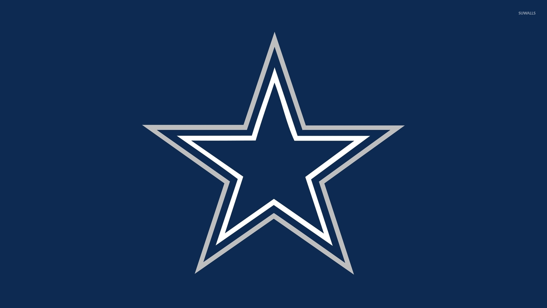 Dallas Cowboys wallpaper 1920x1080 1920x1080