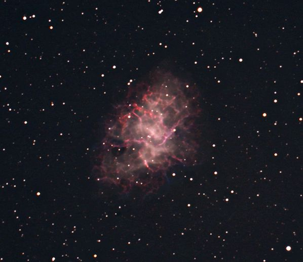 crab nebula wallpaper   weddingdressincom 598x518