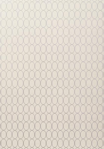 Thibaut Sonoma T4967   Select Wallpaper Designer Wallpapers 420x600