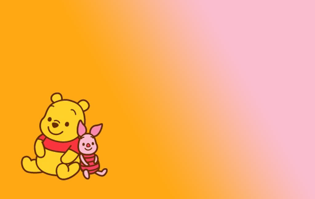 piglet backgrounds