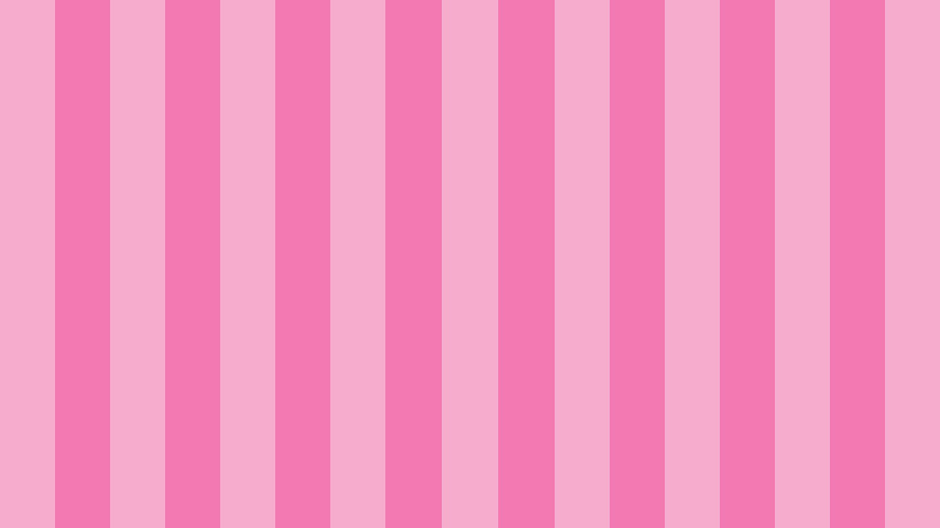 Pink Victorias Secret Wallpaper 2 Cool Wallpaper   ImgX Wallpapers. Victoria s Secret Wallpaper   WallpaperSafari
