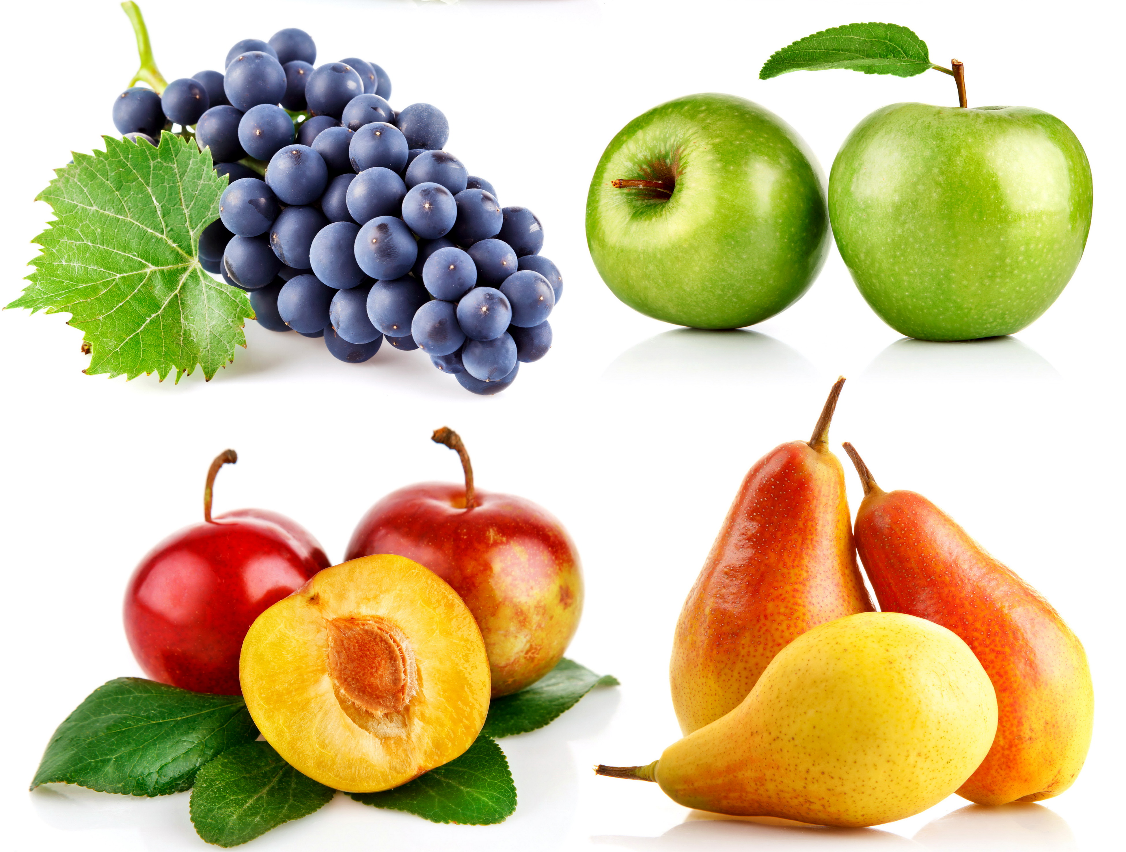 Food   Fruit Wallpaper 3900x2950