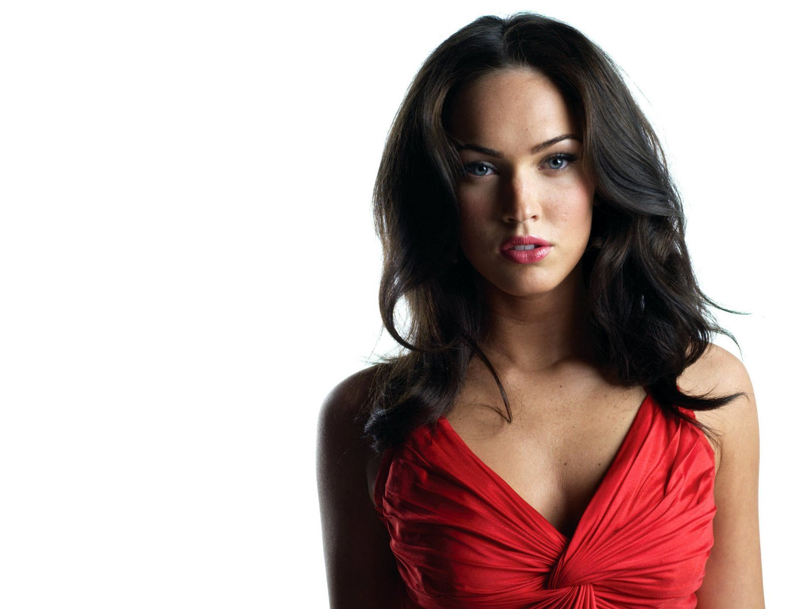 Megan Fox Wallpapers   Best HD Desktop Wallpaper 1600x1200