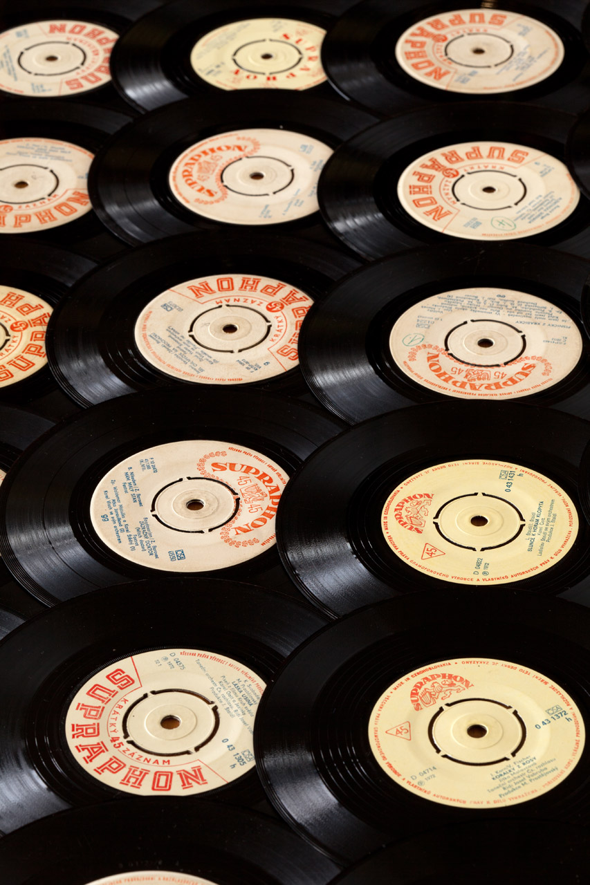 Vinyl Record Hd Desktop Wallpaper High Definition Fullscreen Picture 853x1280