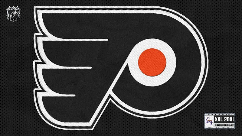 Philadelphia flyers screensavers wallpaper wallpapersafari - Philadelphia flyers wallpaper ...