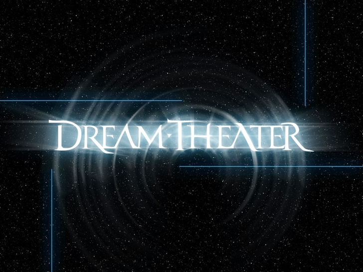 Dream Theater Wallpaper Smartphone