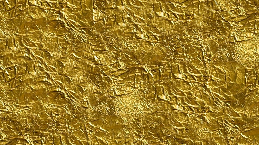 Devine Color Wallpaper Gold Texture Lowes Clearance Outlet 1080x608