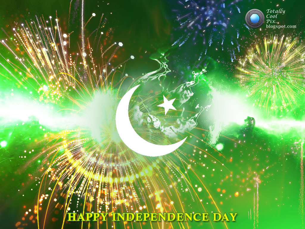 pakistan zindabad wallpapers and 14 augest wallpapers 14 August 1024x768