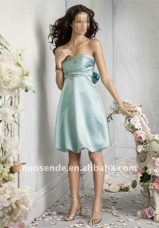 teenage girls for prom in toronto ontario   images   dressesphotoscom 550x788